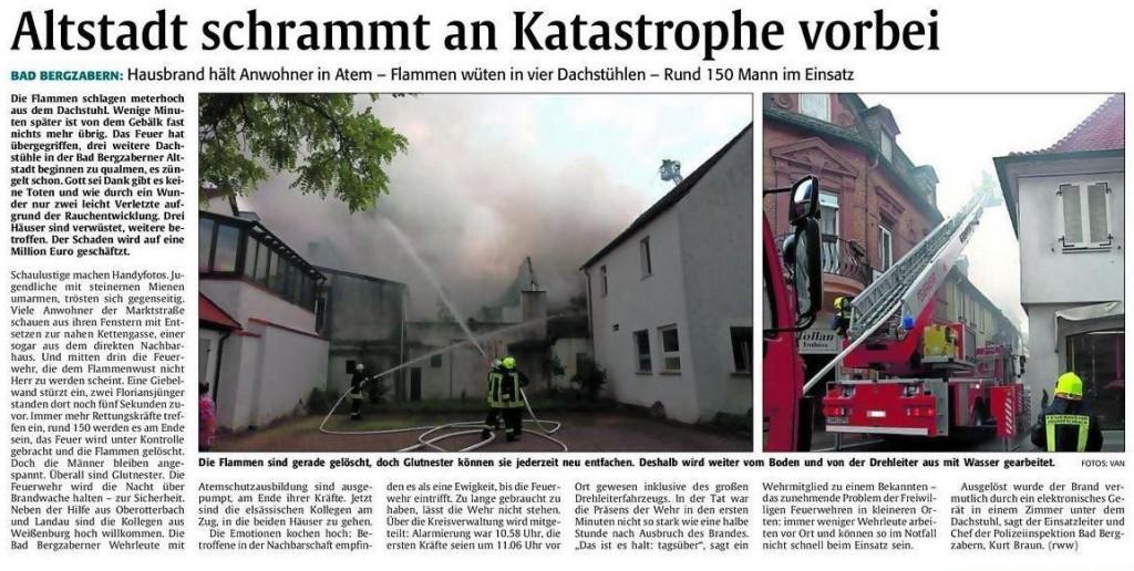 Brand_Kettengasse_Rheinpfalz_31.05.2012